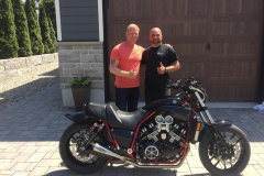 Mike-Holms-and-Steve-Pavao-custom-VMax