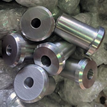 Aluminum Engine Mounts