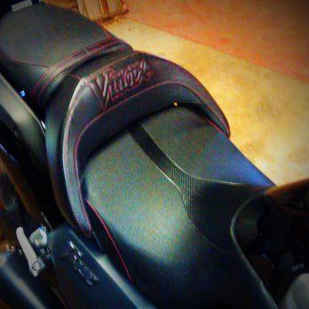 Gen 2 Vmax Seats – Enquire