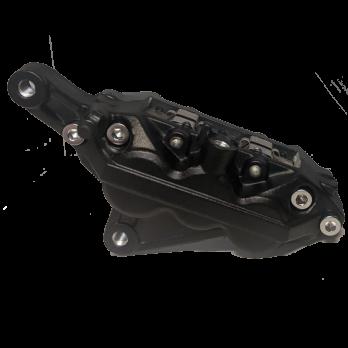 YZF750R/FZR1000 6 Piston Sumitomo Calipers